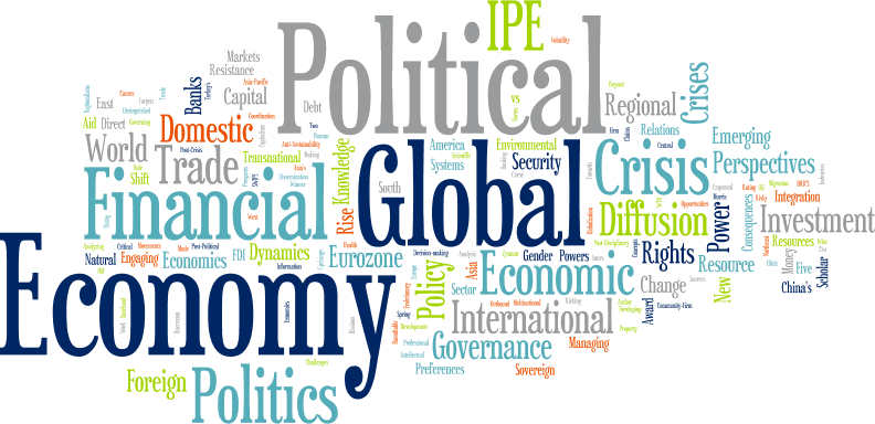 Image result for political economy