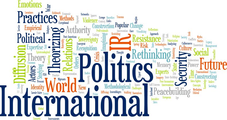 International Political Sociology Section (IPS)