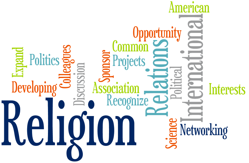 education and religion essay Religious education: taking religious difference seriously overview 1 the aim of this essay is to analyse and criticise the ruling model of multi-faith religious education in britain the thrust of the argument is that the subject of religious education, as currently theorised and practised, is severely limited in.